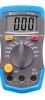 Digital Capacitance Multimeter HP36D/HP6013L