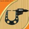 Digital DISC Brake Micrometer