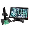 Digital Desk Microscope(T003)