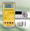 Digital Digital Multimeter