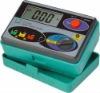 Digital Earth Resistance Meter DY4100