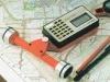 Digital Map Planimeter,KP-90N