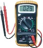 Digital Multimeter M820C