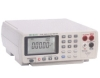 Digital Multimeter SM-8145