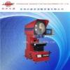 Digital Optical comparator