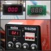 Digital Panel Meter Ammeter ,ampere meter