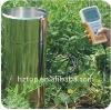 Digital Soil moisture Status apparatus
