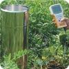 Digital Soil moisture Status tester