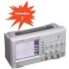Digital Storage Oscilloscope DS2000 series