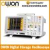 Digital Storage Oscilloscope MSO8202T mixed signal oscilloscope 2GS/s