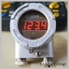 Digital Temperature Controller MS199(explosion-proof)