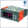 Digital Temperature Controller (new)
