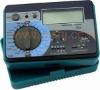 Digital Transistor Tester XHST294