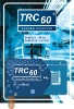 Digital USB Temperature Recorder For Cold Chain Transportation