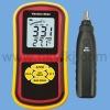 Digital Vibrometer Meter Tester (S-VM76)