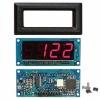 Digital current meter XL5135 XIELI brand ammeter