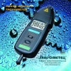 Digital laser /contact tachometer DT2236B Factory