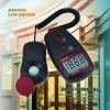 Digital portable lux meter LX1010B Factory