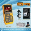 Digital signal level meter--SM2008