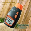 Digital wood moisture meter Factory
