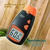 Digital wood moisture meter Factory