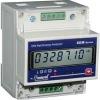 Din Rail kWh Meter (RS485)