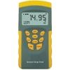 Distance Meter AR-841, AR-851