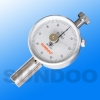 Double Pointer Shore Durometer