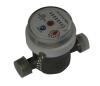 Drinkable Purified Water Remote Transmission Water Meter