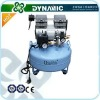 Dynamic recommendation Dental air Compressor DA7001