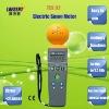 EMF Meter TES-92 ElectroSmog Meter with free shipping