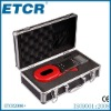 ETCR2000+ Clamp-on Earth Resistance Meter---ISO,CE,OEM