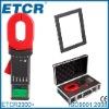 ETCR2000+ Earth Resistance Test Meter---ISO,CE,OEM