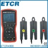 ETCR4300 Three Phase Digital Phase Meter ----Manufactory, RS232 interface