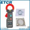 ETCR6500 Mini AC Clamp Meter