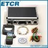 ETCR7000 AC Leakage Current