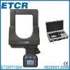 ETCR7100B Super-large caliber Clamp Leakage Current Meter