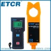 ETCR9000B High/Low Voltage Clamp Meter----ISO,OEM,ODM,Manufactory