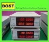 EVERFINE PF9800 Digital Power Meter