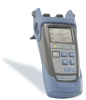 EXFO PON power meter PPM-352C