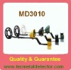 Economical Price Non-ferrous Metal Detector MD-3010II