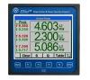 ElNet-PQ - power quality analyzer