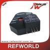 Electronic Adjustable Defrost timer