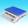 Electronic Counting Table Scale(1500g*0.1g; 3000g*0.2g; 6000g*0.5g; 15kg*1g; 30kg*2g)