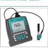 Equotip 3 Portable Metal Hardness Tester