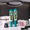 Extech DO610, ExStik II DO/pH/Conductivity Kit