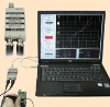 FADOS7F1 Circuit Analyzer for Electronic Cards & Components