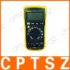 FLUKE 17B f17b Digital Multimeter Meter NEW