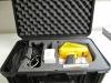 FLUKE Ti30 Thermal Imaging Camera