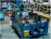 FRAME INSPECT AND MEASURING MACHINE